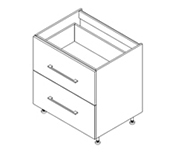 base-cabinet