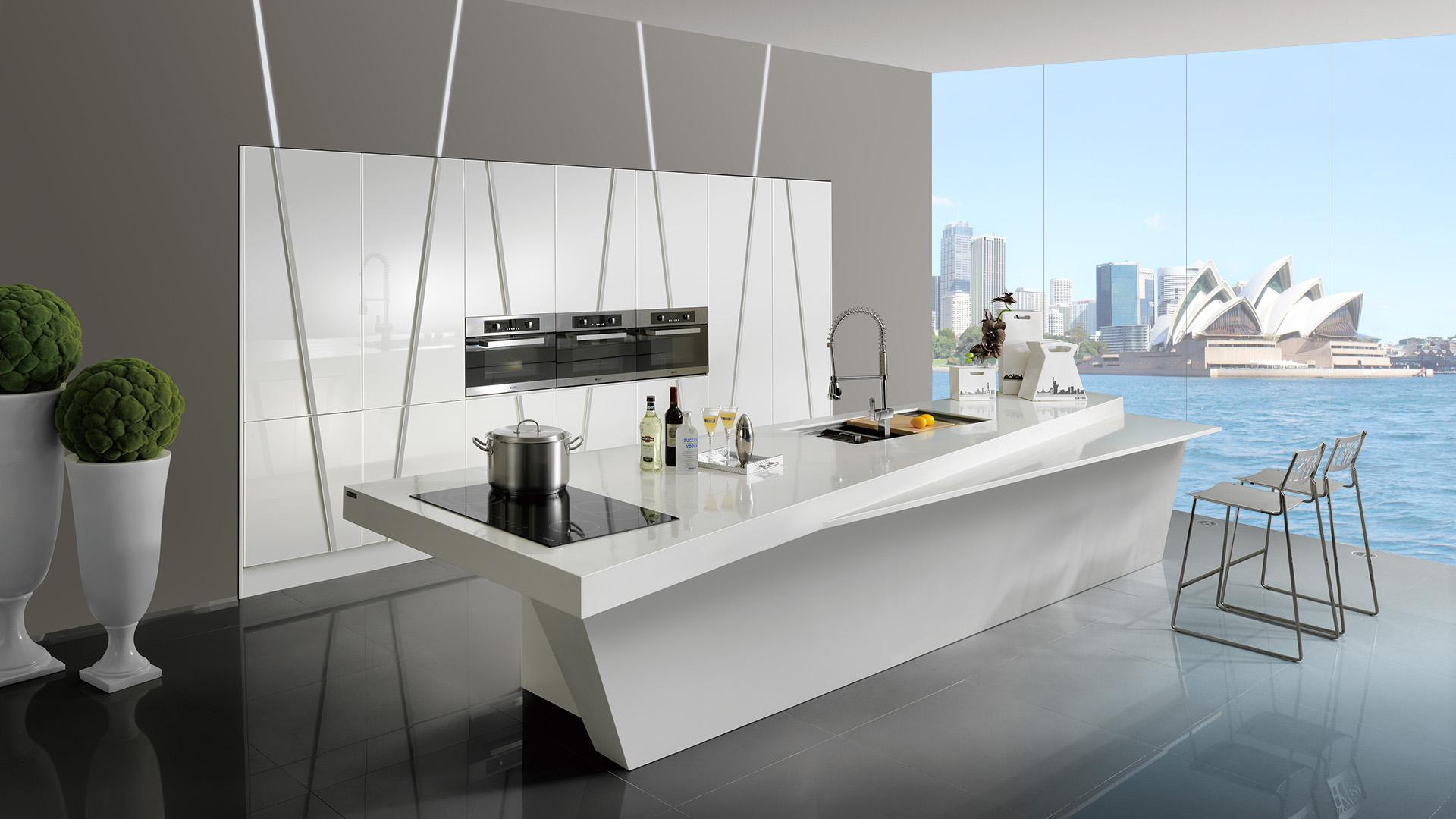 oppein-kitchen-au