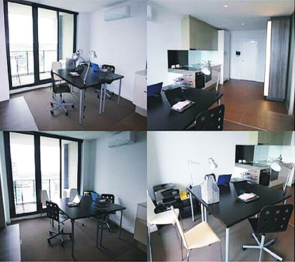 ... Gold Coast - Financial Planning - Business Advice - MYOB Specialists