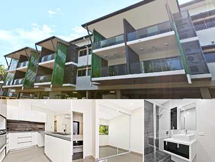 3-project-in-sydney
