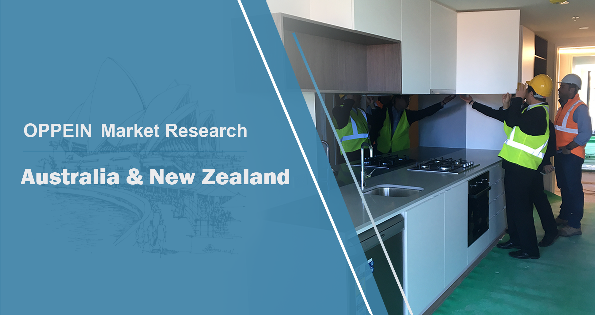 oppein-market-research-in-australia-and-new-zealand-banner
