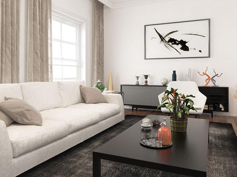 op16-villa01-Living room2