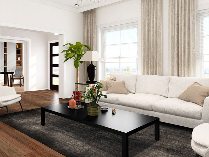 op16-villa01-Living room1