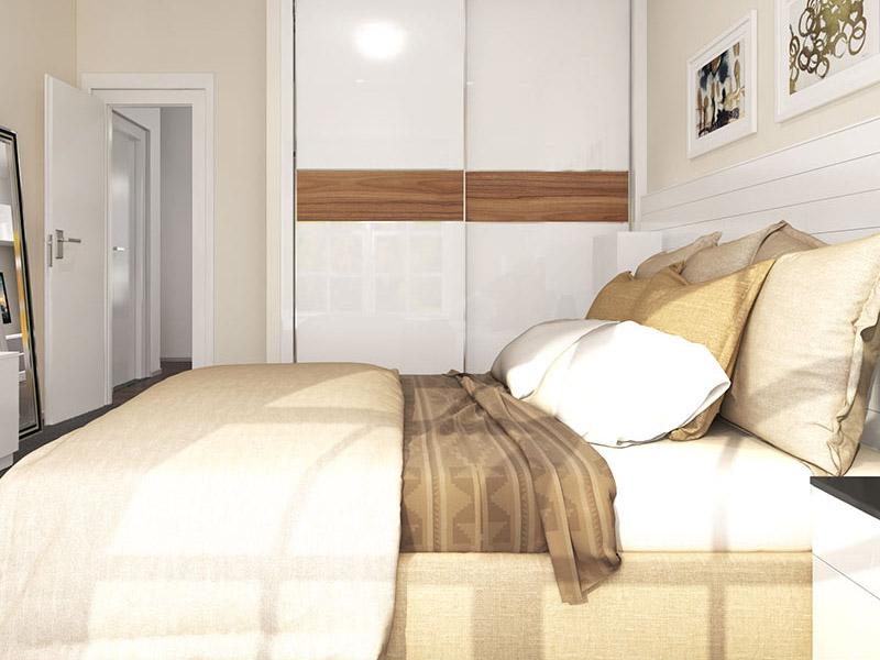 op16-villa01-bedroom2