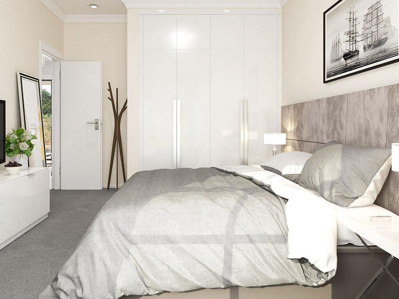 op16-villa01-bedroom3