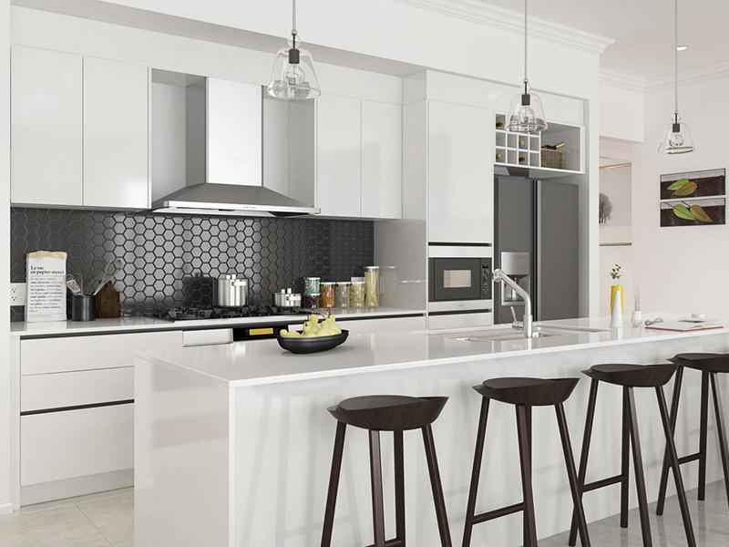 op16-villa01-Kitchen