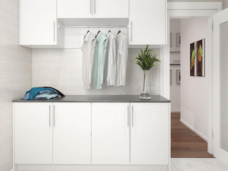 op16-villa01-laundry room2