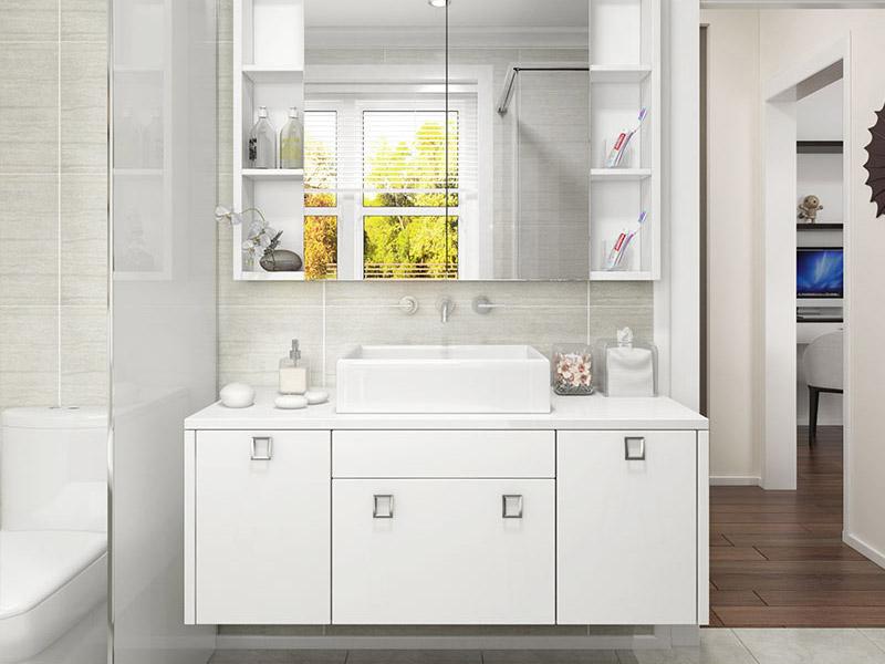 op16-villa01-bathroom2