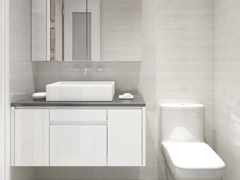 op16-villa01-bathroom1