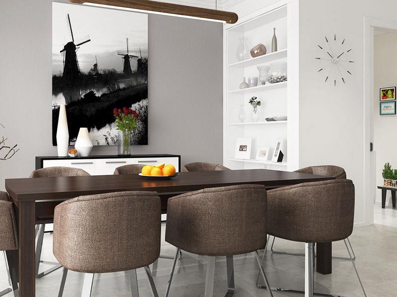 op16-villa01-dining room