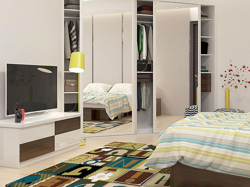 OP16-Villa03-kid's room