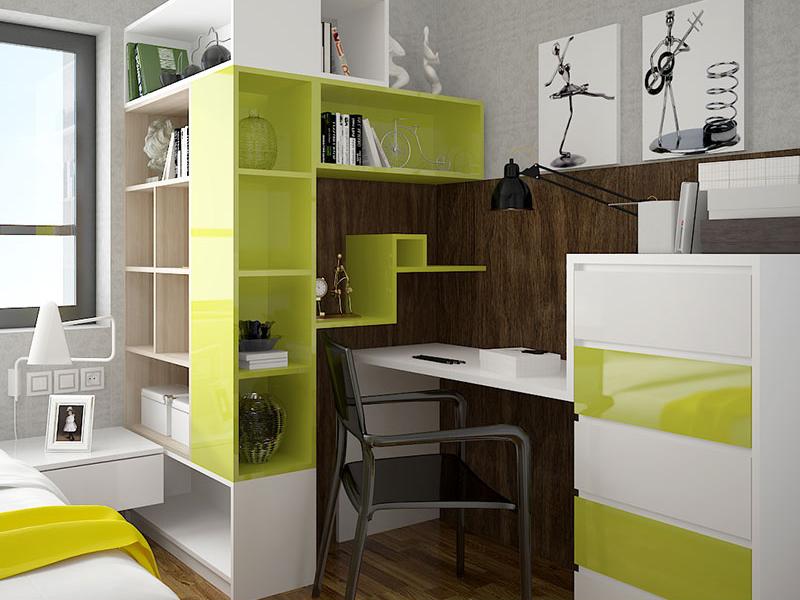 OP16-HS01-bedroom3