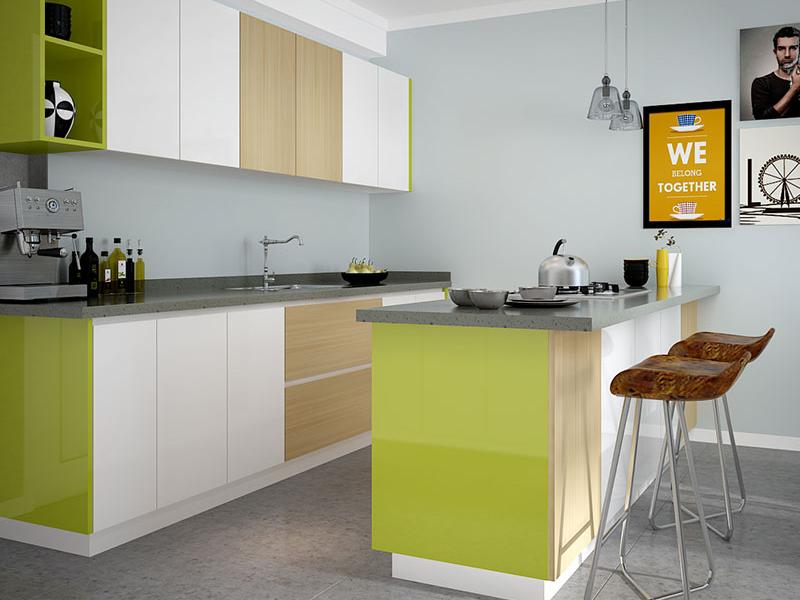 OP16-HS01-kitchen