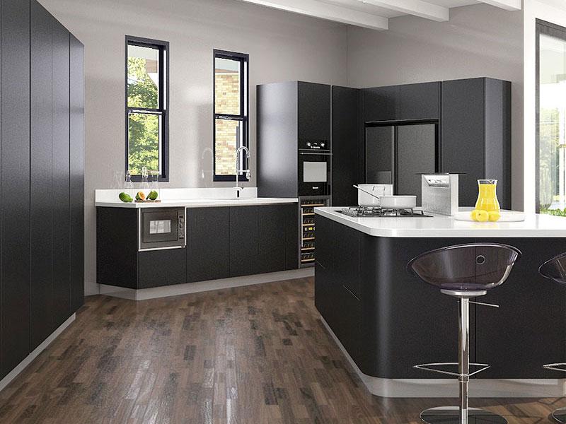 OP16-Villa03-kitchen