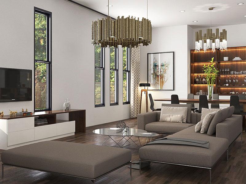 OP16-Villa03-living room