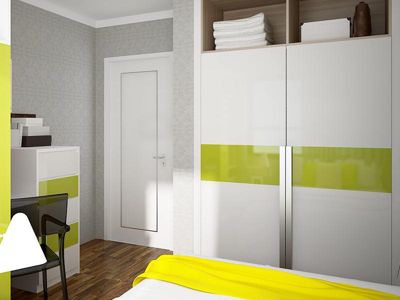 OP16-HS01-bedroom2