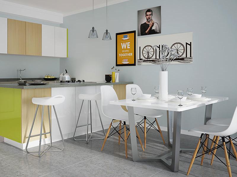 OP16-HS01-dining room