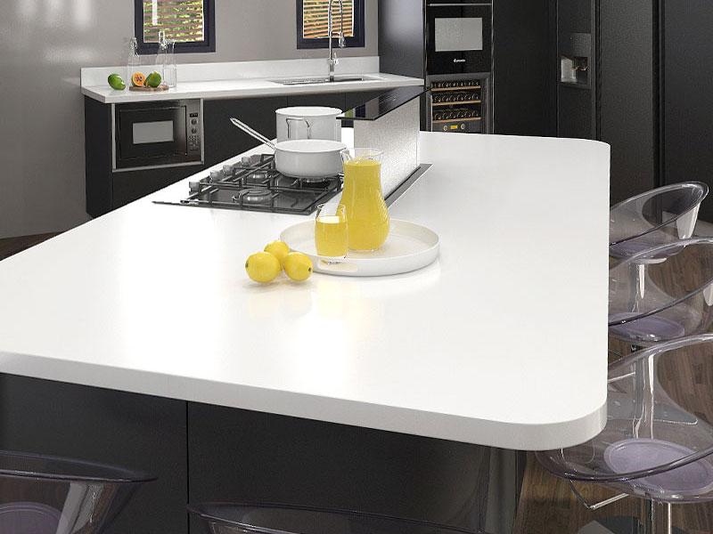 OP16-Villa03-kitchen2