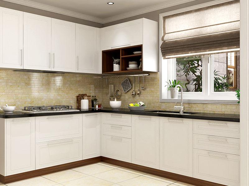 OP16-HS02-kitchen