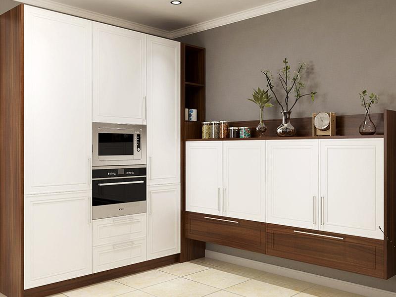 OP16-HS02-kitchen2