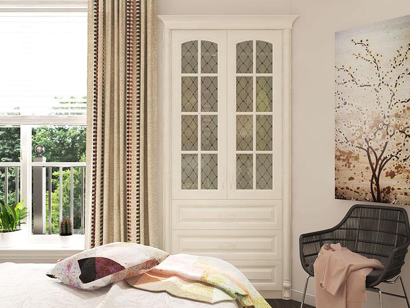 OP16-HS02-bedroom9