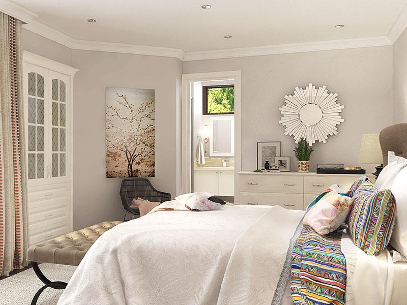 OP16-HS02-bedroom8