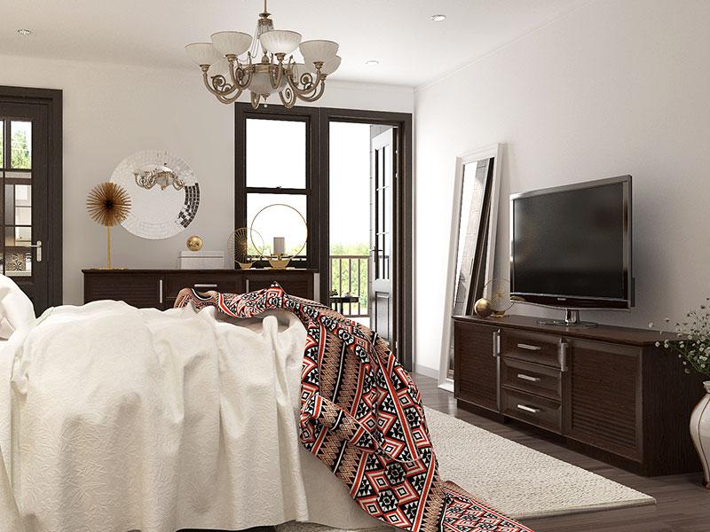 OP16-HS02-bedroom5