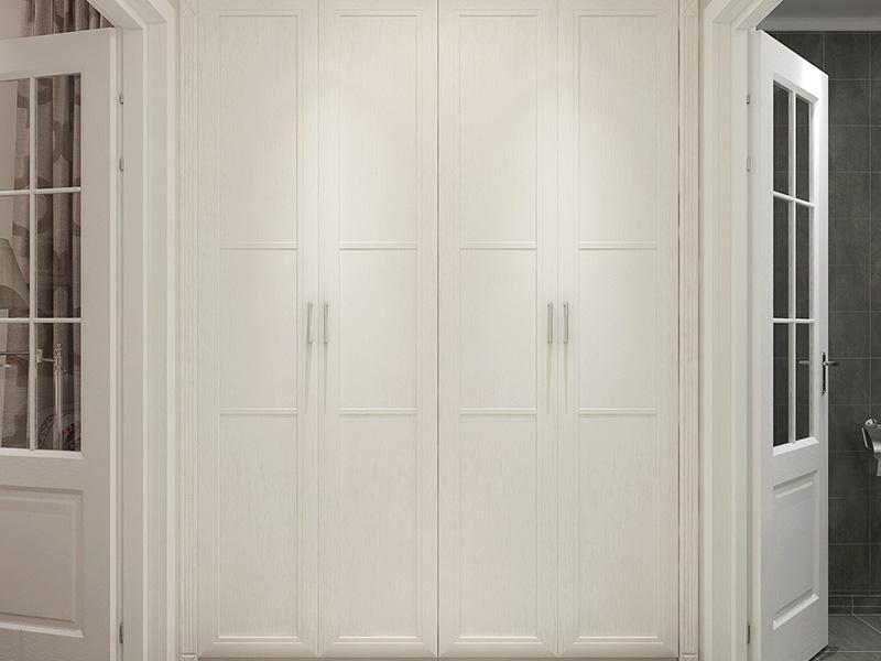 OP16-HS02-bedroom2