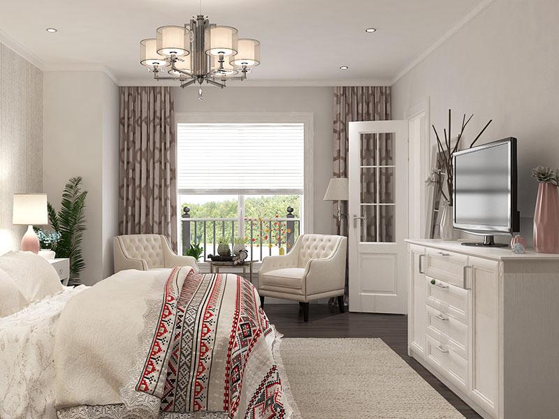 OP16-HS02-bedroom