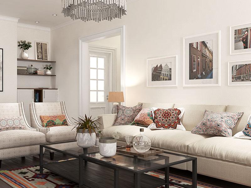 OP16-HS02-living room