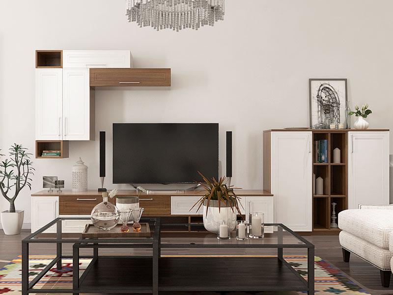 OP16-HS02-living room2