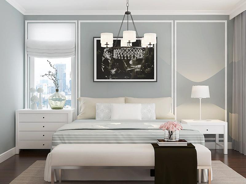 OP15-HS08-master room