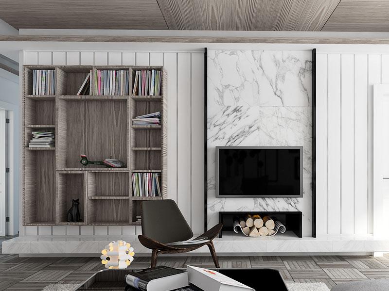 OP15-HS08-living room2