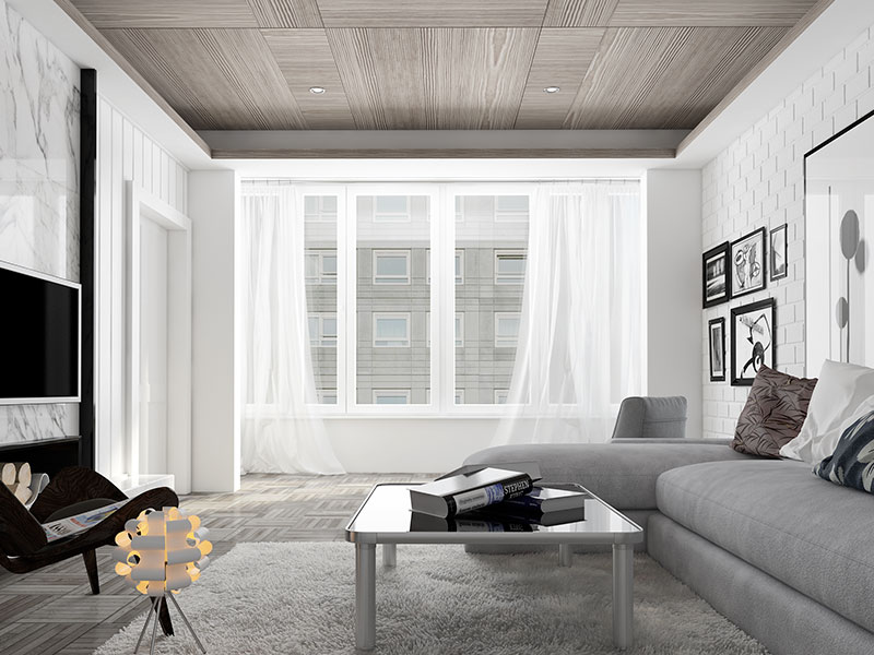 OP15-HS08-living room