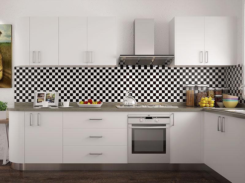 OP15-HS08-kitchen