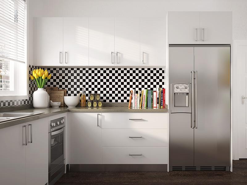 OP15-HS08-kitchen2