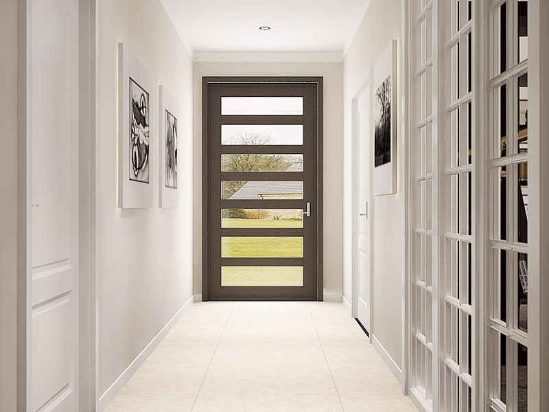 op15-villa01-corridor