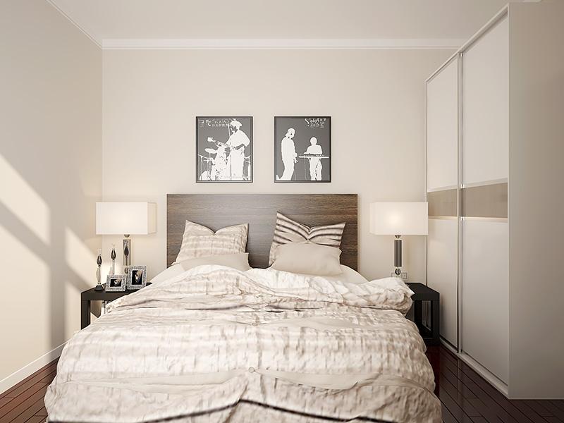 op15-villa01-guest room