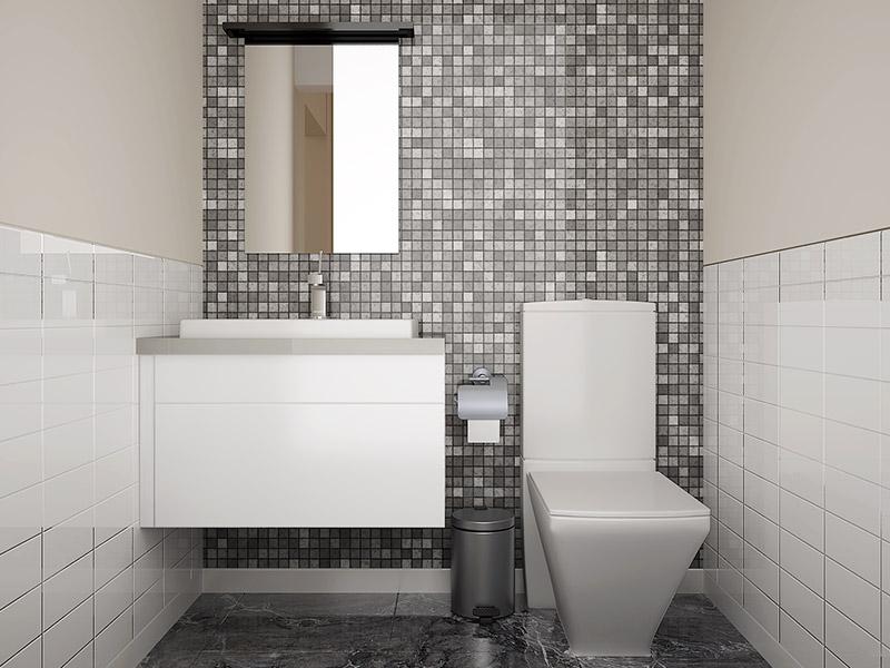 op15-villa01-bathroom