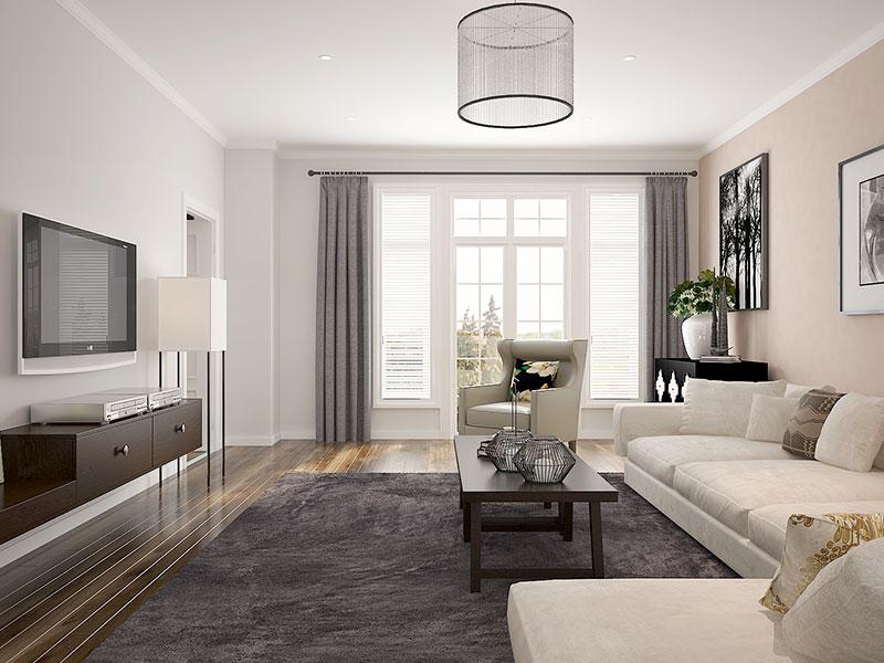 op15-villa01-living room2