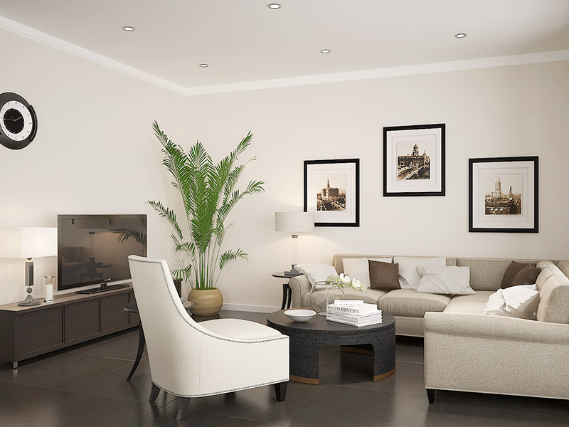 op15-villa01-living room1