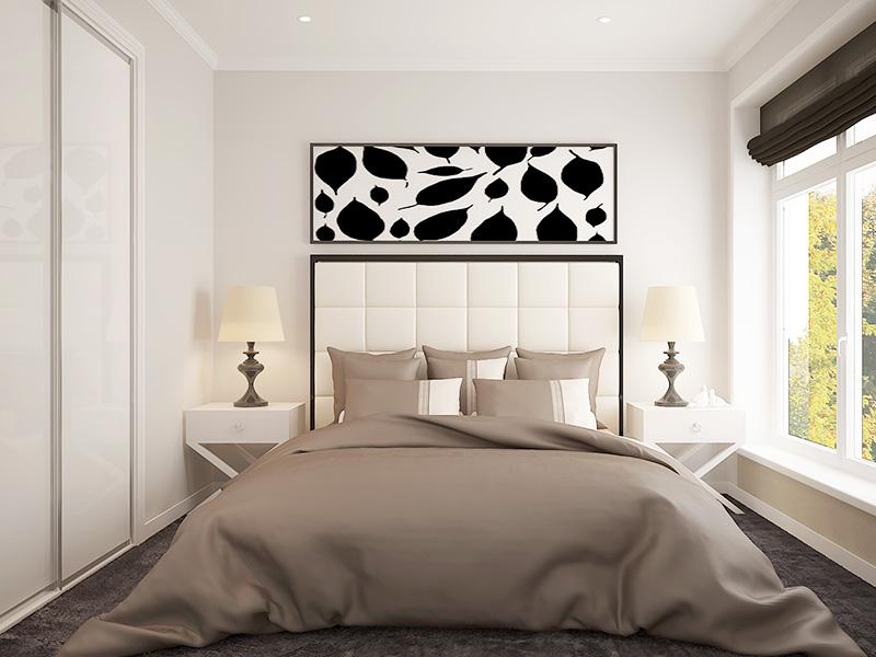 op15-villa01-bedroom2
