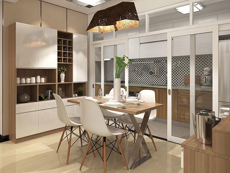OP15-HS03-dining room