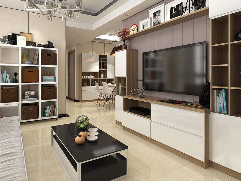 OP15-HS03-living room