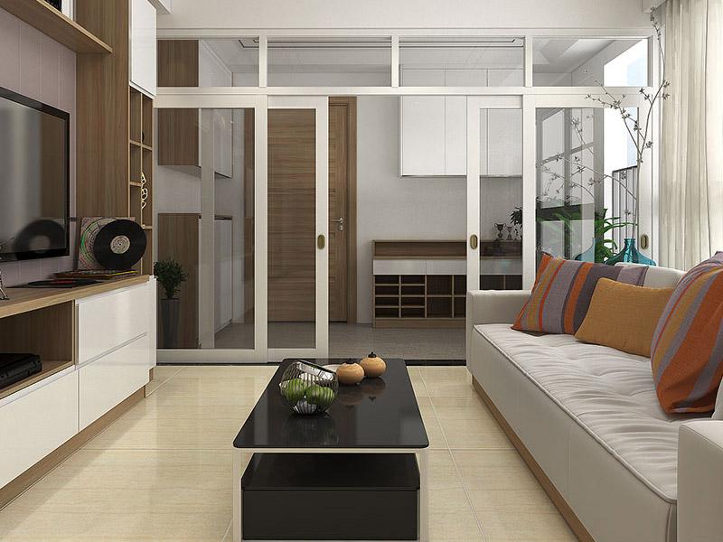 OP15-HS03-living room2