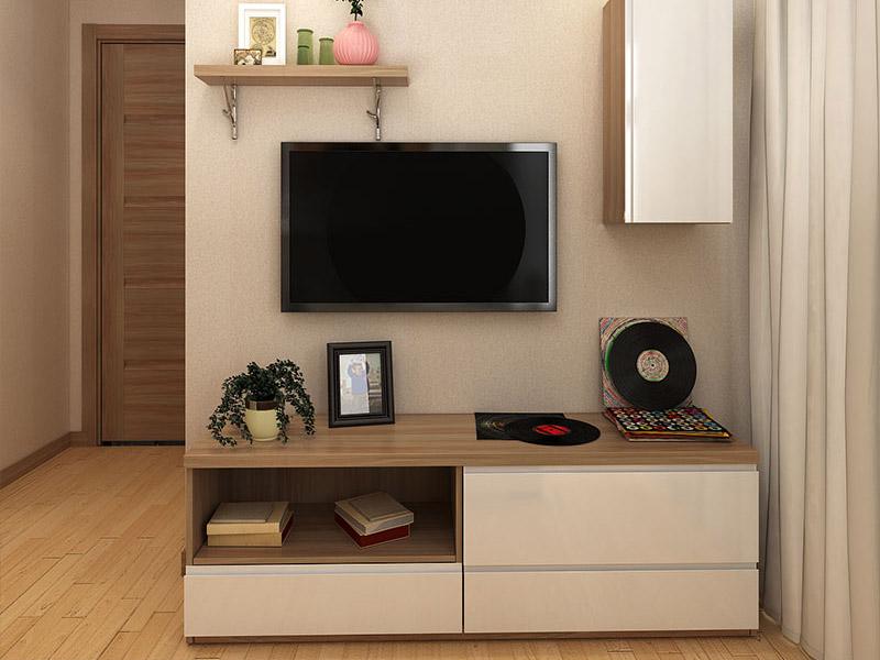 OP15-HS03-master room2