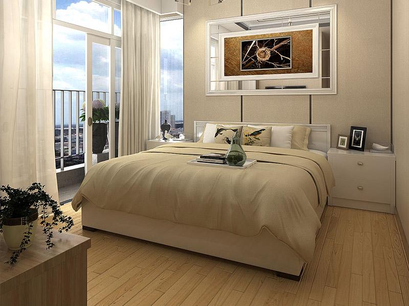 OP15-HS03-master room