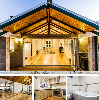 Oppein project list2 oppein for Home ideas centre christchurch