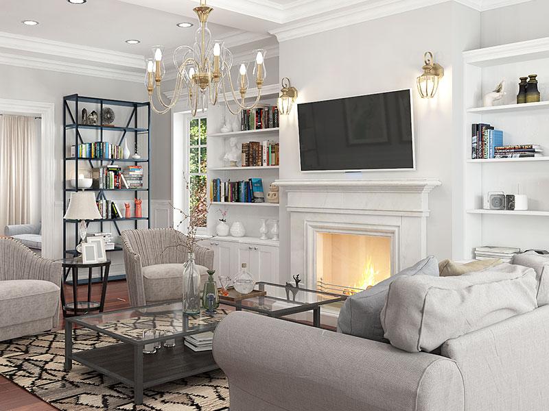 op16-villa04-living room1