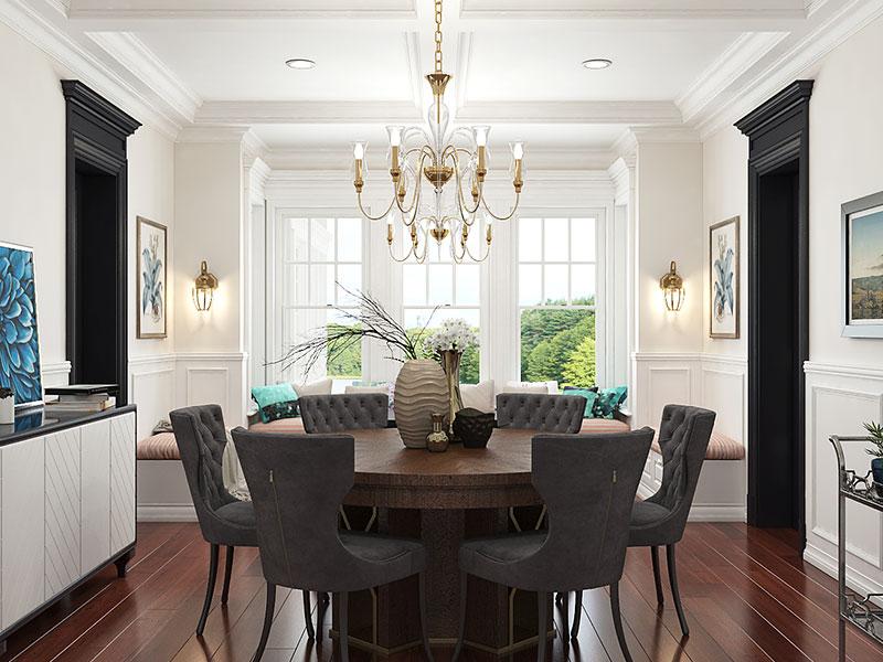 OP16-Villa04-dining room1